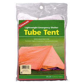 Coghlan's - Tube Tent