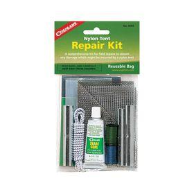 Coghlan's - Nylon Tent Repair Kit