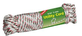Coghlan's - Utility Cord - 5 mm