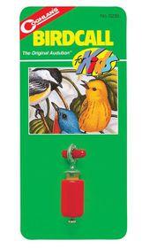 Coghlan's - Bird Call for Kids