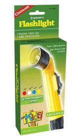 Coghlan's - Flashlight for Kids