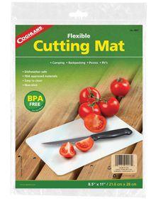 Coghlan's - Flexible Cutting Mat