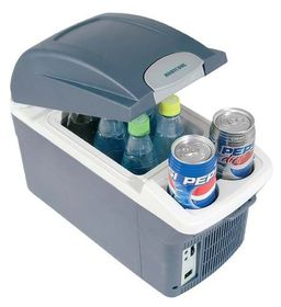 Mobicool T08 DC Thermoelectric Cooler - 12V Only