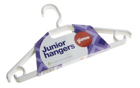 Gizmo - Junior Hanger - Pack Of 5
