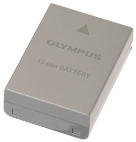 Olympus BLN1 Li ion Battery