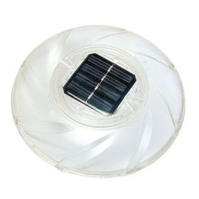 Bestway Floating Solar Lamp