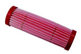 Rocwood - Victa Short Filter - 89 Mm
