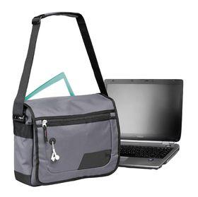 Bags Direct Remmington Laptop Bag
