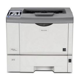 Ricoh SP4310N A4 Printer