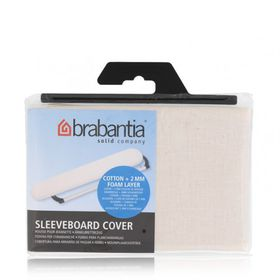 Brabantia - Sleeveboard Replacement Cover - Ecru