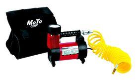 Moto-Quip - 35 Litre Air Compressor