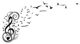 Fantastick - Music Fly-Away