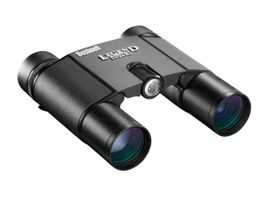 Bushnell 10x25mm Legend Ultra-HD Compact Binoculars