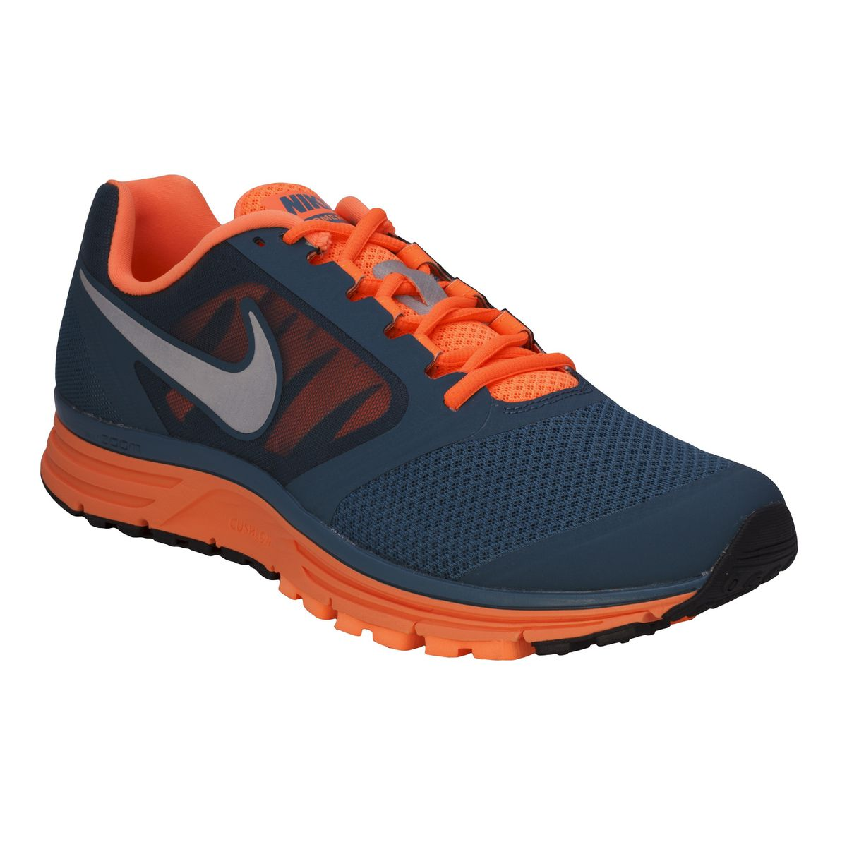 Where To Buy Nike Running Shoes In South Africa 101