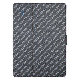 Speck StyleFolio Case for iPad Air - Movegroove Gray
