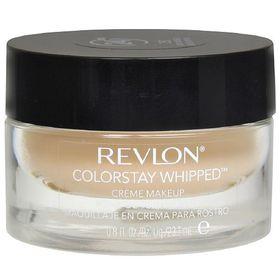 Revlon ColorStay Mousse Makeup - Medium Beige
