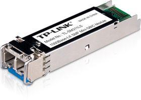 TP-LINK 1000base-LX Single-Mode MiniGBIC Module