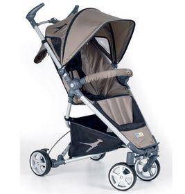 Trends For Kids - Dot Stroller