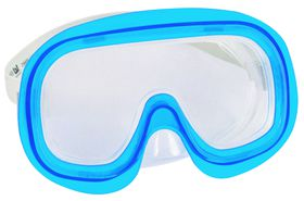 Bestway - Junior Pro Dive Mask Blue