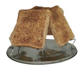 Alva - Cooker Top Toaster