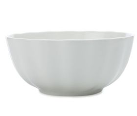 Maxwell and Williams - Cashmere Charming Footed Bowl - 23cm