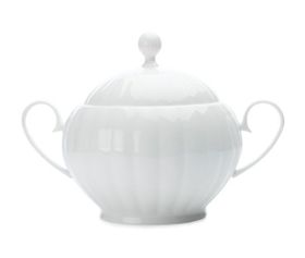 Maxwell and Williams Cashmere Charming Tureen - 3.27 Litre