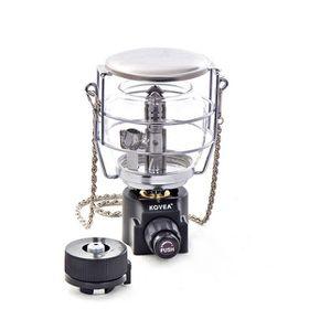 Kovea - Adventure Lantern