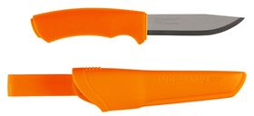 Morakniv - Bushcraft Orange