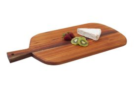My Butchers Block - Large Artisan Cheese Board