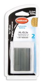 Hahnel HL-EL3E Battery