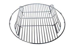 LK's - Kettle Braai Hinged Grid - 57cm