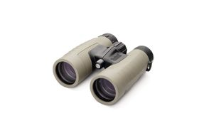 Bushnell 8x42 NatureView Roof Prism System Binoculars