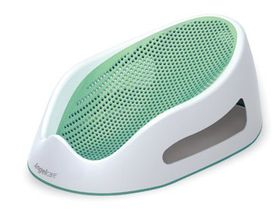Angelcare - Bath Support - Green