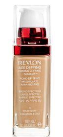 Revlon Age Defying 30ml Firming & Lifting Makeup - Bare Buff