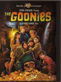 Goonies (1985) - (DVD)
