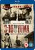 3.10 To Yuma (2007) - (Import Blu-ray Disc)