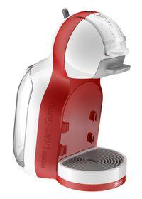Dolce - Gusto Mini Me Capsule Coffee Machine