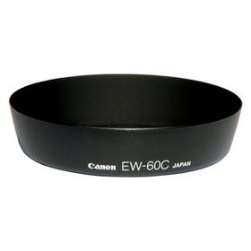 Canon EW-60C Lens Hood