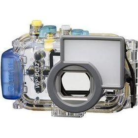 Canon WP-DC32 Underwater Housing