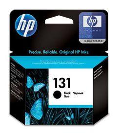HP 131 Black