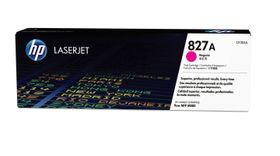 HP 827A Magenta