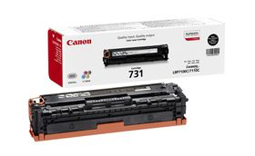 Canon 1500 pages, magenta, i-SENSYS LBP7100CN/7110CW