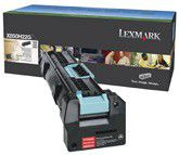 LEXMARK X850e / X852e / X854e Photoconductor