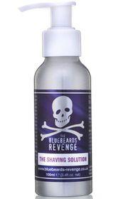 Bluebeards Revenge Shaving Solution - 100ml