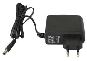 Ellies B/P Dstv 1131 Decoder Power Supply