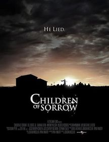 Children Of Sorrow  (DVD)