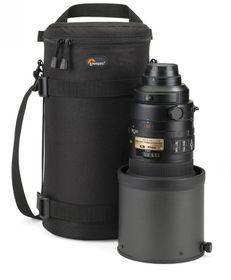 Lowepro Lens Case 13 x 32 Camera Bag