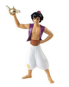Bullyland Aladdin - 10.5cm
