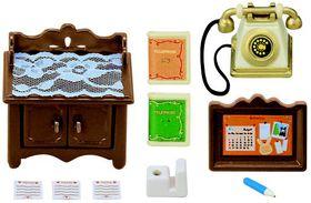 Sylvanian Family Classic Telephone