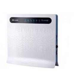 Huawei B593LTE WiFi Router
